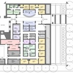 Clinic-floorplan