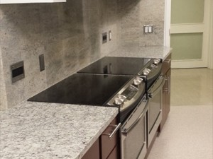 Kitchenrenovation_003
