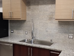 Kitchenrenovation_005